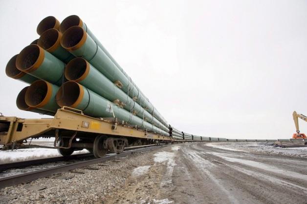 http://oilinvestingnews.com/files/2011/09/Keystone-Pipeline.jpg